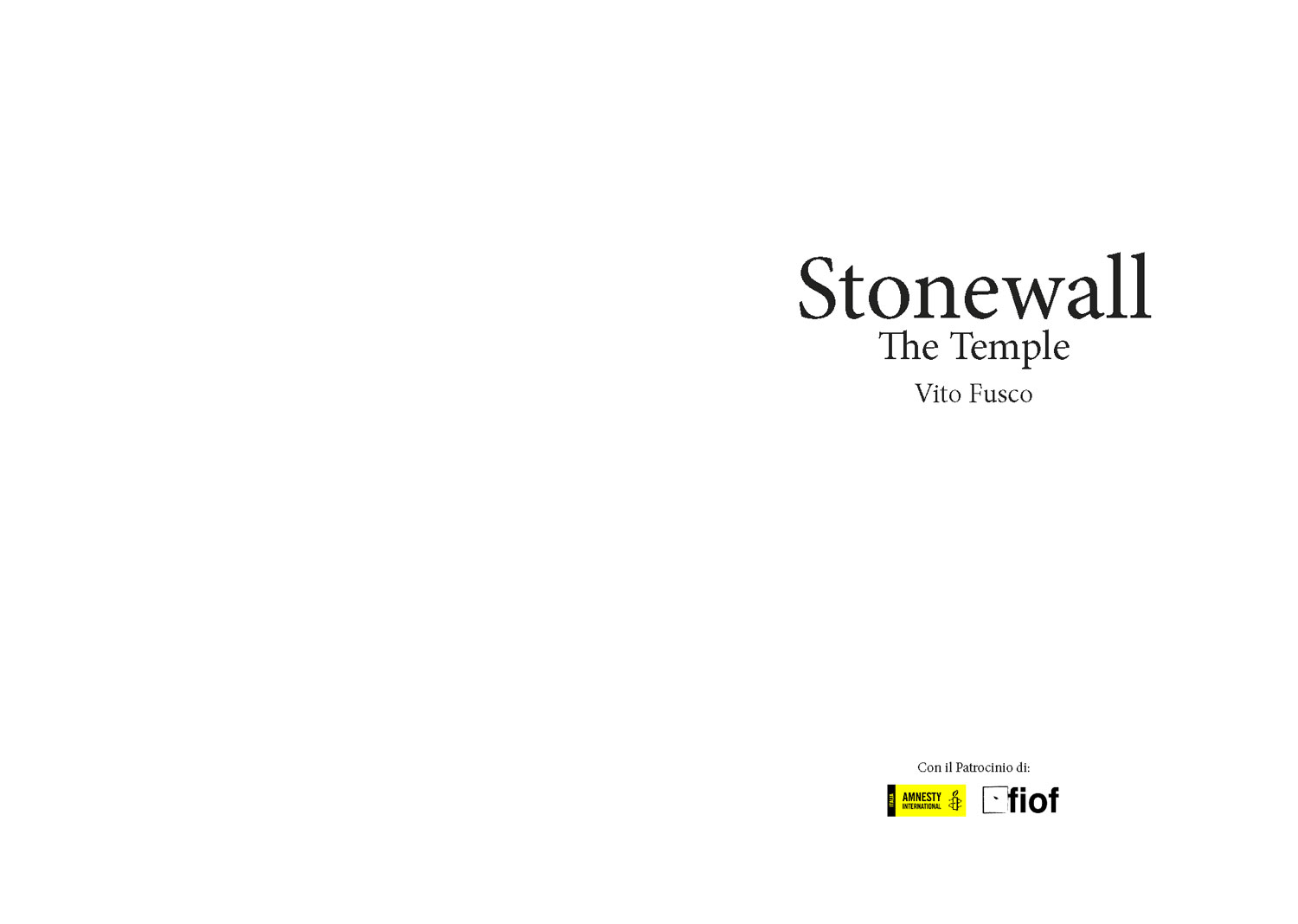 stonewall_book_page_2