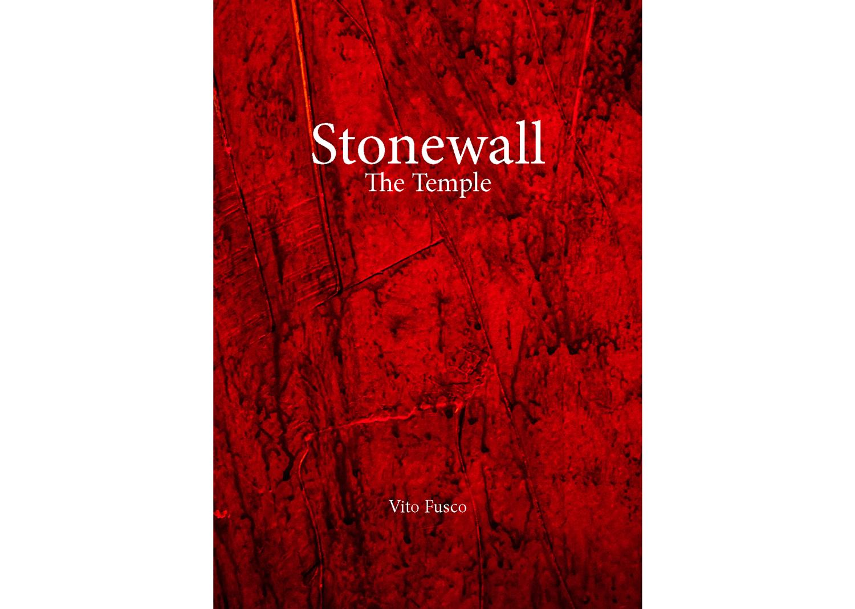 stonewall_copertina