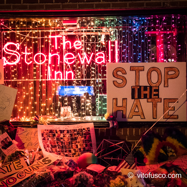 stonewall_the_temple_project-7