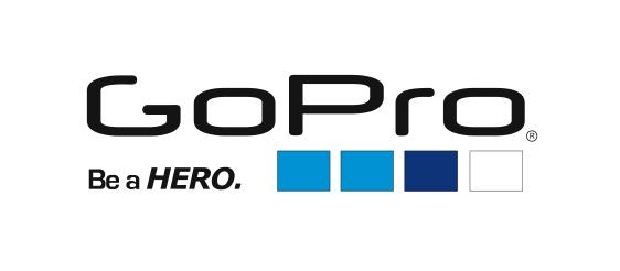 GoPro-logo_wSRmxh8cVcVN