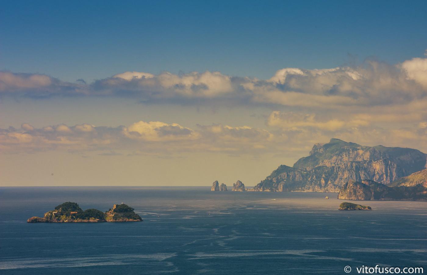 amalfi_coast_vito_fusco-13