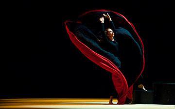 dance_vito_fusco-11_Portfolio