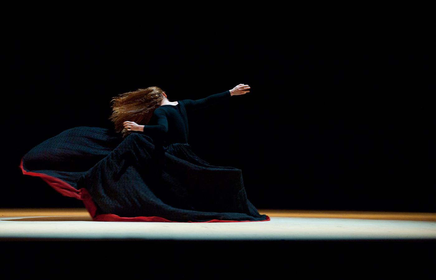 dance_vito_fusco-12_PAGINA