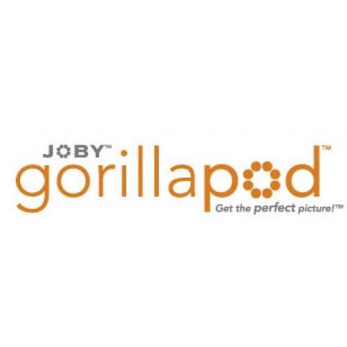 gorillapod_joby_logo-5605-500x500