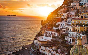 positano_tramonto_portfolio