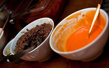 restaurant_vito_fusco-2_portfolio