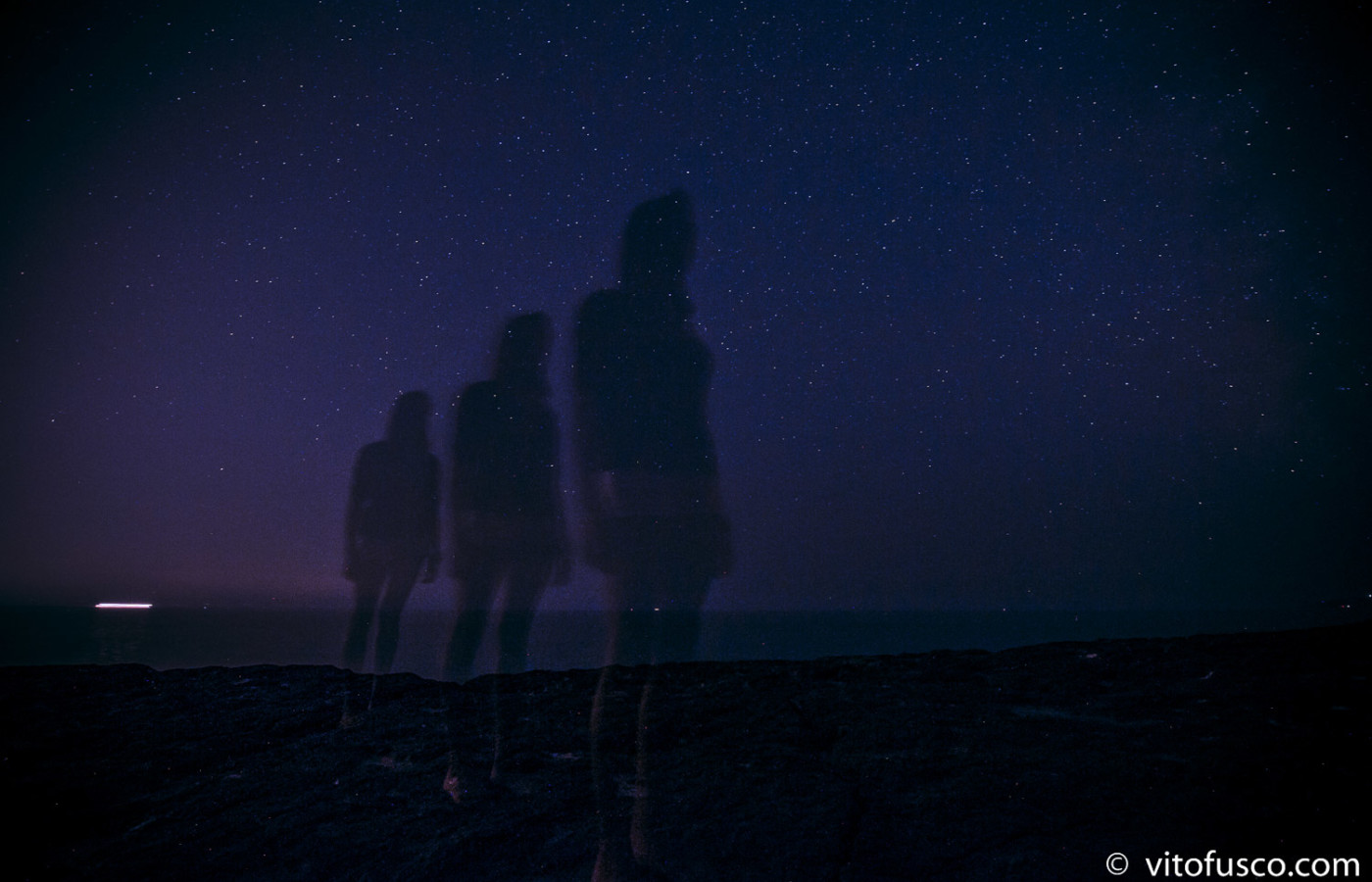 stars_vito_fusco-4