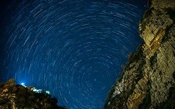 stars_vito_fusco-5_portfolio