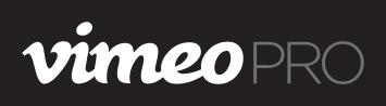 vimeo_pro_logo_dark