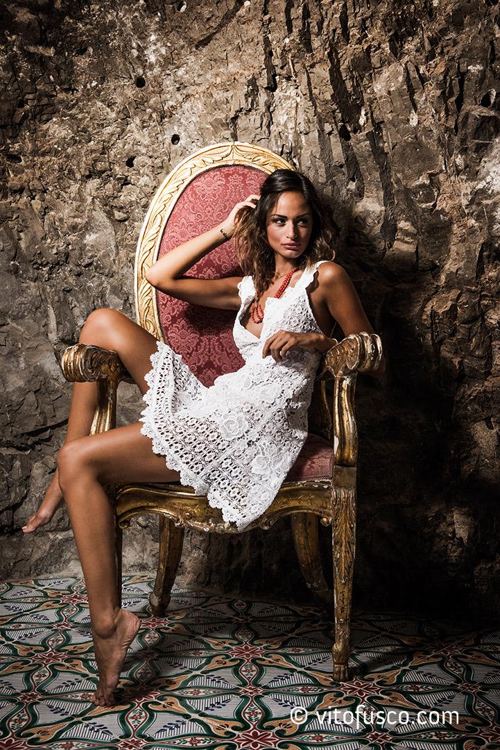 0536c3c6f2c4 fashion Archivi - Vito Fusco Photography Positano Amalfi Coast