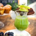 casa_e_bottega_food_9