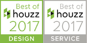 best-of-houzz-2017-service-and-design-by-design-connection-inc-kansas-city-interior-designer
