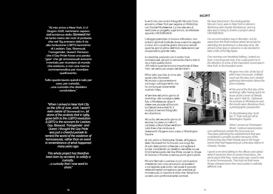 stonewall_book_page_8